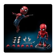 Spider-Man Homecoming Spider-Man EAA-051 Action Figure - Previews Exclusive, Not Mint