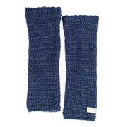 Outlander Mackenzie Arm Warmers