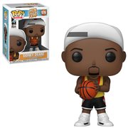 White Men Can't Jump Sidney Pop! Vinyl Figure
