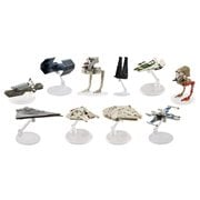 Hot Wheels Star Wars Starships Mix 2 Case