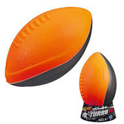 Nerf Sports Turbo Jr. Football