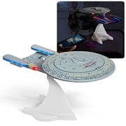 Star Trek: The Next Generation U.S.S. Enterprise 1701-D Bluetooth Speaker