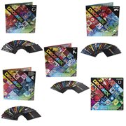 DropMix Playlist Pack Expansion Case Wave 2 Revision 2