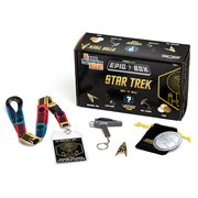 Star Trek Epic Box
