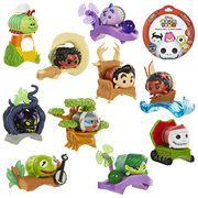 Disney Tsum Tsum Blind Pack Mini-Figures Wave 8 Case