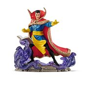 Marvel Classic Doctor Strange #10 Diorama Collectible Figure