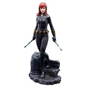Marvel Universe Black Widow ARTFX Premier Statue