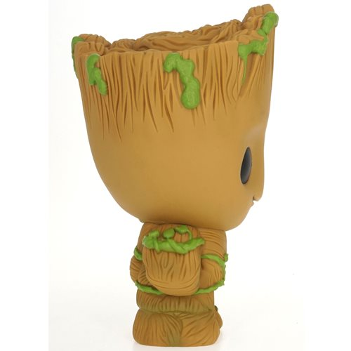 Guardians of the Galaxy Groot PVC Bank