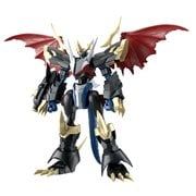 Digimon Imperialdramon Amplified Figure-rise Standard Model Kit
