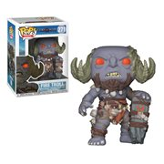 God of War Fire Troll Pop! Vinyl Figure #271