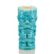 Game of Thrones The Night King 17 oz. Geeki Tikis Mug