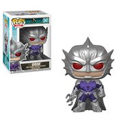 Aquaman Orm Pop! Vinyl Figure #247