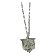 Free! Iwatobi Emblem Necklace
