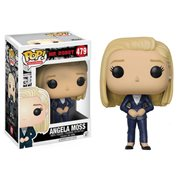 Mr. Robot Angela Moss Pop! Vinyl Figure
