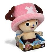 One Piece Tony Tony Chopper Vibrating Plush