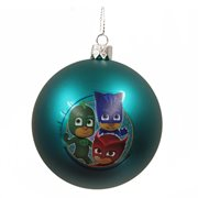 PJ Masks 3 1/4-Inch Shatterproof Ball Ornament
