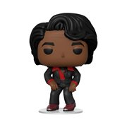 James Brown Pop! Vinyl Figure