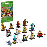 LEGO 71029 Series 21 Random Mini-Figure