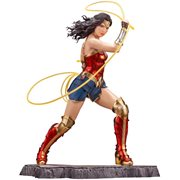 Wonder Woman 1984 ARTFX 1:6 Scale Statue