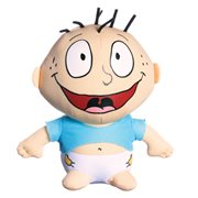 Rugrats Tommy Pickles Super-Deformed 6-Inch Plush