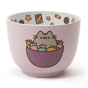 Pusheen the Cat Large Candy Bowl
