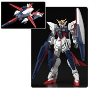 Gundam Build Divers #21 Gundam Shining Break HGBD 1:144 Scale Model Kit