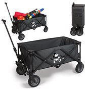 Mickey Mouse Adventure Folding Utility Wagon