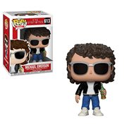 The Lost Boys Michael Emerson Pop! Vinyl Figure #613, Not Mint