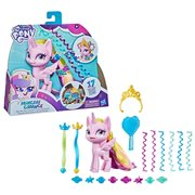 My Little Pony Best Hair Day Princess Cadence Doll