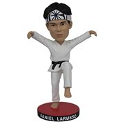 Karate Kid Daniel LaRusso Bobble Head - Previews Exclusive