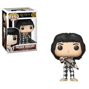 Queen Freddie Mercury Pop! Vinyl Figure #92