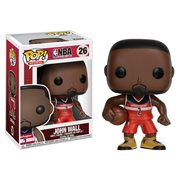 NBA John Wall Pop! Vinyl Figure #26