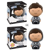 Donnie Darko Dorbz Vinyl Figure, Not Mint