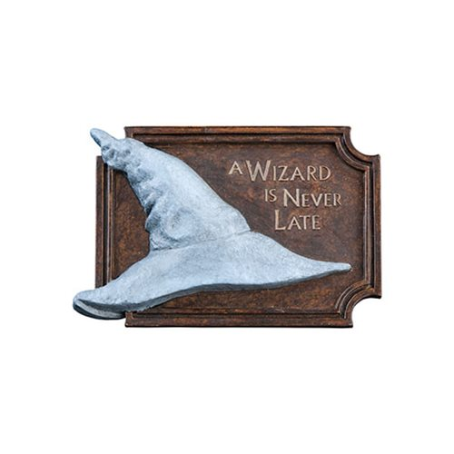 The Lord of the Rings Gandalf's Hat Magnet