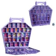 Monster High Minis Carrying Case