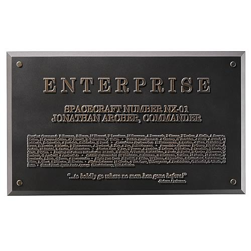 adult entertainment enterprise Starship