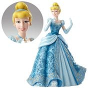 Disney Showcase Cinderella Statue