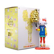 Sanrio Hello Kitty by Candie Bolton 20-Inch Vinyl Figure