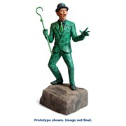 Batman 1966 TV Riddler 1:8 Scale Model Kit