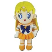 Sailor Moon Sailor Venus 17-Inch Plush