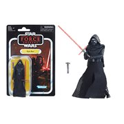 Star Wars The Vintage Collection Kylo Ren 3 3/4-Inch Action Figure