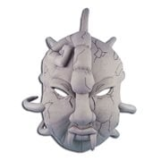 JoJo's Bizarre Adventure Stone Mask Plush