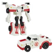 Transformers Robots in Disguise Legion Class Autobot Ratchet