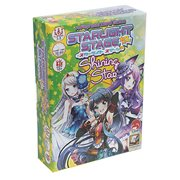 Starlight Stage Shining Star Expansion Pack Game