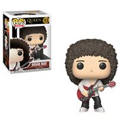 Queen Brian May Pop! Vinyl Figure #93