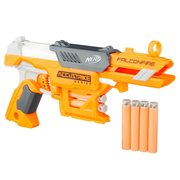 Nerf N-Strike Falconfire Blaster