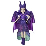 Disney Descendants Dragon Queen Mal Fashion Doll