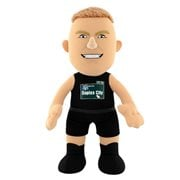 WWE Brock Lesnar 10-Inch Plush Figure