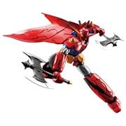 Getter Robo Getter Dragon Infinitism Ver HG 1:144 Scale Model Kit
