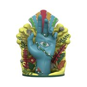Hand of Sight by Pedro Correa 10-Inch Figure